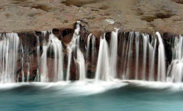 Weltreise Etappe Island und Färöer – Vorschau – Island 2015