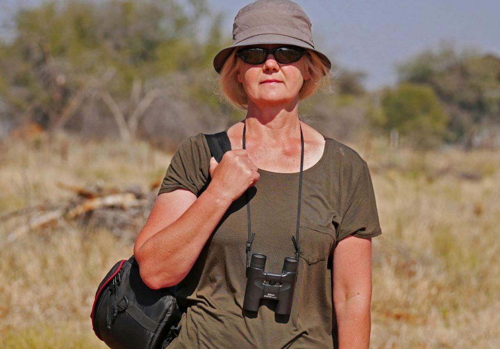 Sonja Nertinger