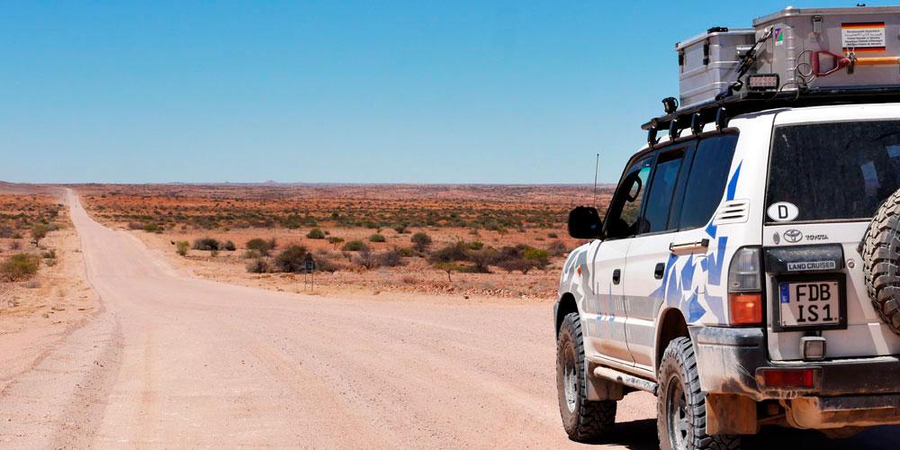 4x4fotoreisen.de Namibiatour