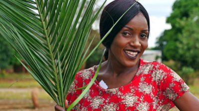 Weltreise Etappe Afrika – Vorschau – Malawi