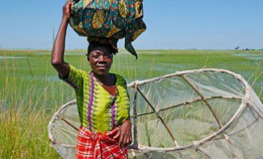 Weltreise Etappe Afrika – Vorschau – Sambia