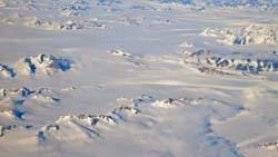 Weltreise Etappe Grönland - Bild 2