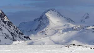 Weltreise Etappe Grönland - Bild 18