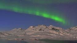 Weltreise Etappe Grönland - Bild 19