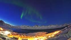 Weltreise Etappe Grönland - Bild 20