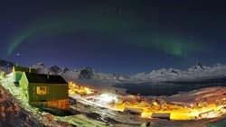 Weltreise Etappe Grönland - Bild 21