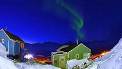 Weltreise Etappe Grönland - Bild 22