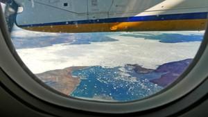 Weltreise Etappe Grönland - Bild 24