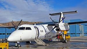 Weltreise Etappe Grönland - Bild 25