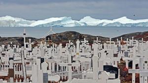 Weltreise Etappe Grönland - Bild 36