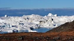 Weltreise Etappe Grönland - Bild 38