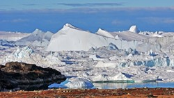Weltreise Etappe Grönland - Bild 39