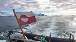 Weltreise Etappe Grönland - Bild 42