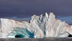 Weltreise Etappe Grönland - Bild 44