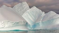 Weltreise Etappe Grönland - Bild 45