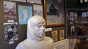 Weltreise Etappe Grönland - Bild 47