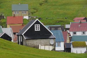 Weltreise Etappe Island und Färöer - Bild 6