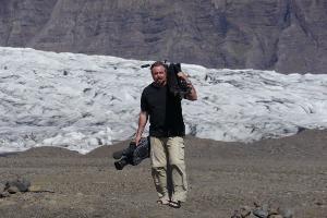 Weltreise Etappe Island und Färöer - Bild 11