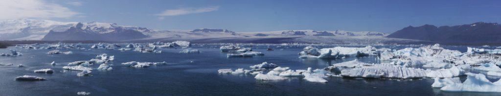 Weltreise Etappe Island und Färöer - Bild 13