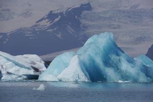 Weltreise Etappe Island und Färöer - Bild 15