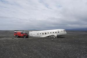Weltreise Etappe Island und Färöer - Bild 21