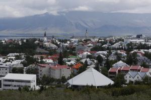 Weltreise Etappe Island und Färöer - Bild 23