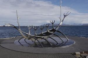 Weltreise Etappe Island und Färöer - Bild 24