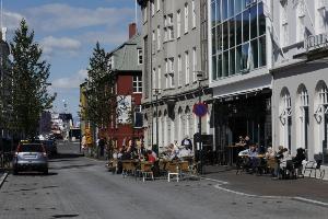 Weltreise Etappe Island und Färöer - Bild 26