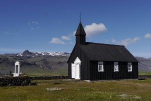 Weltreise Etappe Island und Färöer - Bild 27