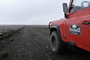 Weltreise Etappe Island und Färöer - Bild 36