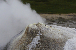 Weltreise Etappe Island und Färöer - Bild 37