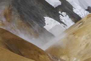 Weltreise Etappe Island und Färöer - Bild 39