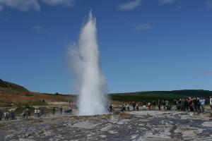 Weltreise Etappe Island und Färöer - Bild 44