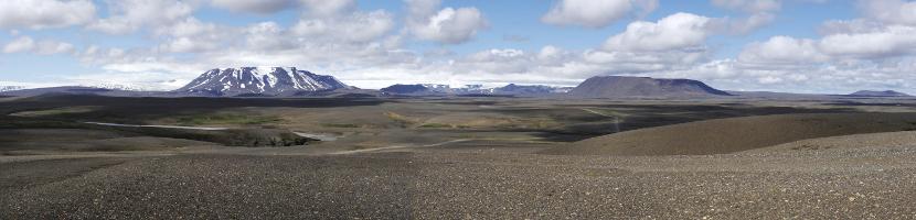 Weltreise Etappe Island und Färöer - Bild 53