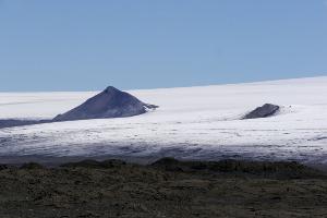 Weltreise Etappe Island und Färöer - Bild 55