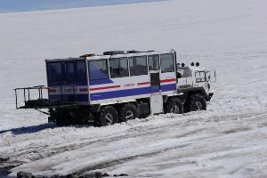 Weltreise Etappe Island und Färöer - Bild 56