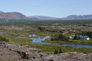 Weltreise Etappe Island und Färöer - Bild 59