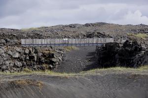 Weltreise Etappe Island und Färöer - Bild 60