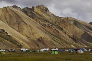 Weltreise Etappe Island und Färöer - Bild 67