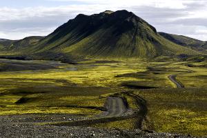 Weltreise Etappe Island und Färöer - Bild 74