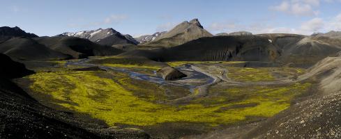 Weltreise Etappe Island und Färöer - Bild 75