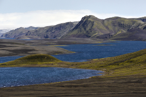 Weltreise Etappe Island und Färöer - Bild 77