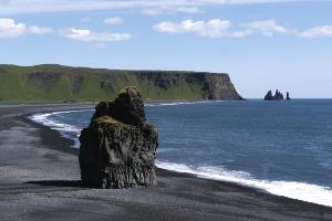 Weltreise Etappe Island und Färöer - Bild 78