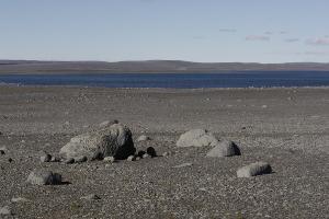 Weltreise Etappe Island und Färöer - Bild 82