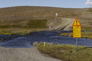 Weltreise Etappe Island und Färöer - Bild 86