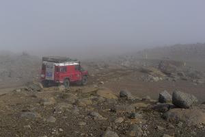 Weltreise Etappe Island und Färöer - Bild 88