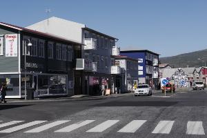 Weltreise Etappe Island und Färöer - Bild 90