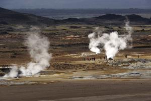 Weltreise Etappe Island und Färöer - Bild 92