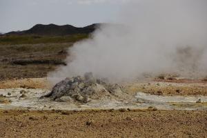 Weltreise Etappe Island und Färöer - Bild 93