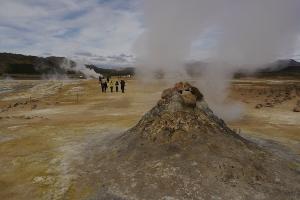 Weltreise Etappe Island und Färöer - Bild 94